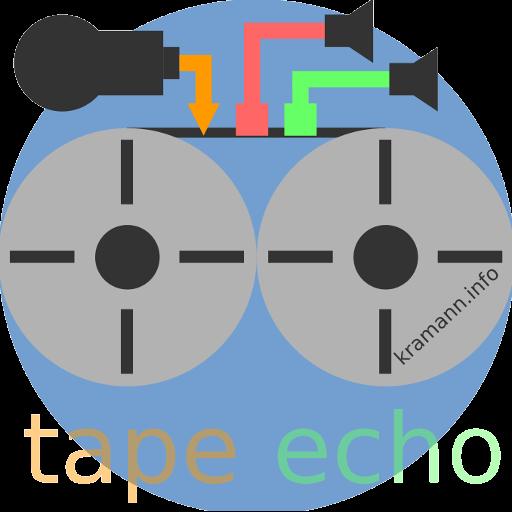 tapeecho-Icon.