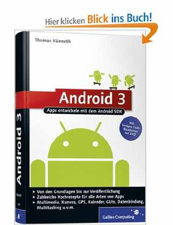 [3] Android 3 (978-3-8362-1697-5).