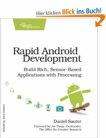 [1] Rapid Android Development (978-1-93778-506-2).