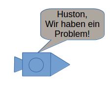 Problem.